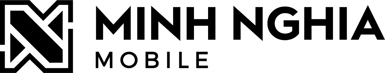 Minh Nghĩa Mobile
